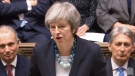 CTV News: What's next for Theresa May?