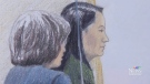 Will Huawei exec accused of fraud get bail?