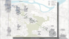 New details on potential SkyTrain extension