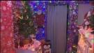 Sawatsky Sign-Off- Creating Christmasland