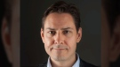 Michael Kovrig, a former Canadian diplomat, has reportedly been detained in China.