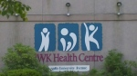 AG slams IWK for lack of oversight