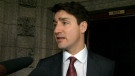 PM: Canada in contact with Chinese diplomats