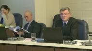 CTV Windsor: Public trust in politics