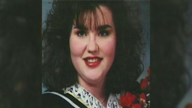 Big development  in 20 year old Sudbury  murder