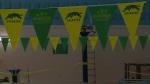 U of R appeals swimming accident verdict