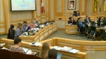Councillors request leaves of absence