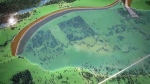 Springbank Dry Dam project