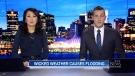 newscast dec. 11, 2018