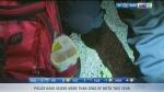 Meth illnesses, Huawei bail: CTV Morning Live