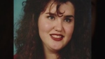 Renee Sweeney was 23 years old when she was murdered in Sudbury.