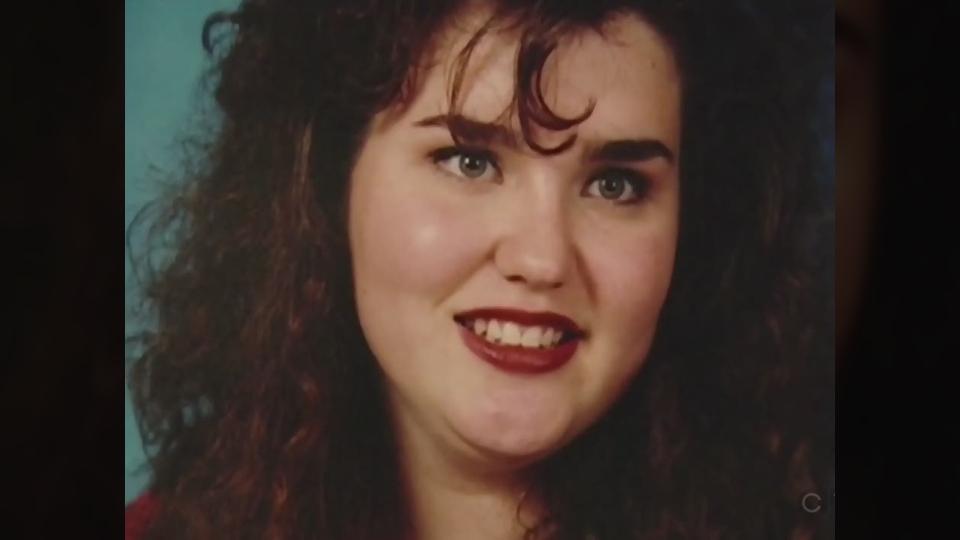 Renee Sweeney