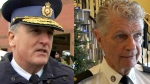Investigation called in Taverner appointment