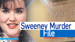 SWEENEY MURDER FILE BUTTON