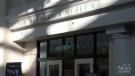 New Brunswick museum project scrapped