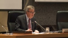 City budget guidelines approved