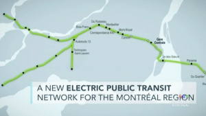 CTV Montreal: TMR wants new design