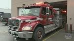 New legislation means firefighters who work full t