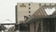 Sault Ste. Marie's new tourism tax