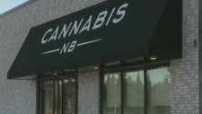 Sudbury decides to opt in to pot shops