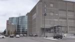City hall fee blocking industrial redevelopment?