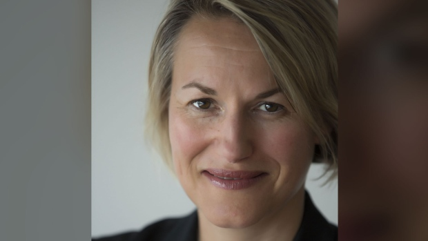 In a rare move for the airline industry, Air France picks a female CEO