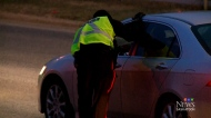 What to expect in police's new road-side testing