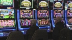 North Bay city council expected to finally make a decision on the fate of a proposed new $30 million casino. Brittany Bortolon reports.