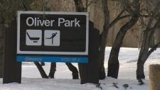 Oliver Park