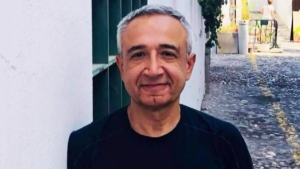 SFU professor reported missing in Colombia