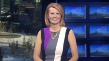 News at Six - Tara Nelson - December 12, 2018