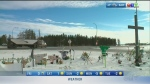 Humboldt crash, Canada Goose: CTV Morning Live