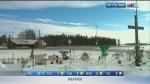 Humboldt crash, Canada Goose: CTV Morning Live