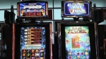 North Bay votes in favour of new casino