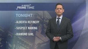 Alberta Primetime Dec 12, 2018