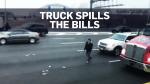 brinks spill