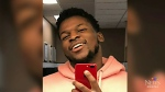 The search continues for missing U of R student Pr