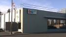 New home for CTV Lethbridge