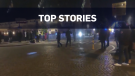 Top Stories image Dec 13 20h