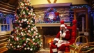 A Toronto couple bought Santa's Village in November 2016 after the previous owner retired. (Santa's Village / Facebook)