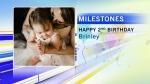 milestones-dec-12