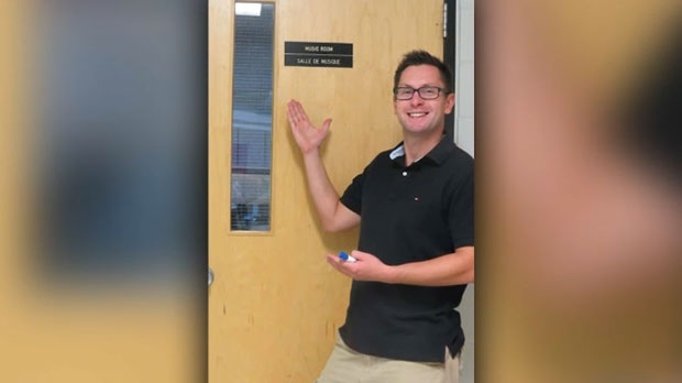 calgary teacher charged following incident involving