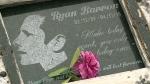 CTV Windsor: Closure for Barron family