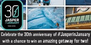 Jasper-in-January-300x150(2)