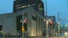Regional police investigating suspicious Kitchener