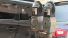 Parking permits more expensive for some