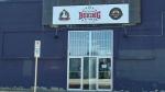 Regina Boxing Club closing its doors