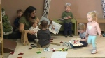 Some daycares eligible for tax break