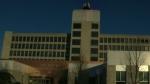 Victoria Hospital unveils new mental health unit