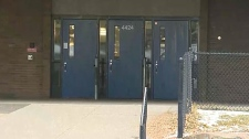 Calgary teacher faces sex charges